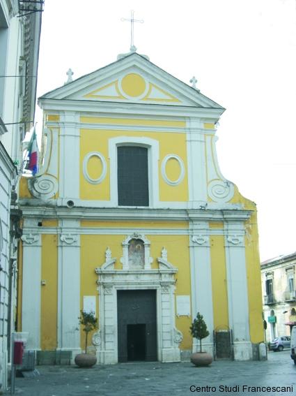 facciata-s-francesco-maddaloni