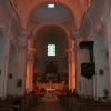 chiesa-san-francesco-maddaloni.jpg