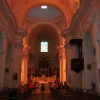 chiesa-san-francesco-maddaloni1.jpg