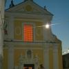 chiesa-san-francesco-maddaloni2.jpg