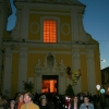 chiesa-san-francesco-maddaloni3.jpg