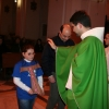 francescani.jpg