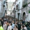 venerdi-santto-2006-117.jpg
