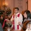 venerdi-santto-2006-139.jpg