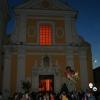 chiesa-san-francesco-maddaloni4.jpg