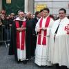 processione-vs.jpg
