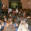 venerdi-santto-2006-144.jpg