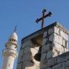 chiesa-moschea.jpg