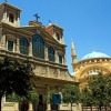 chiesa-moschea_0.jpg