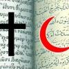 cristiani-e-musulmani.jpg