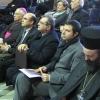 ecumenismo-cattolico-ortodosso3.jpg