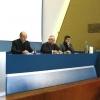 ecumenismo-cattolico-ortodosso4.jpg