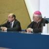 ecumenismo-cattolico-ortodosso5.jpg