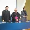ecumenismo-cattolico-ortodosso6.jpg