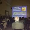forum-09032013.jpg