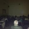forum-09032013a.jpg