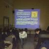 forum-09032013b.jpg