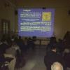 forum-09032013c.jpg