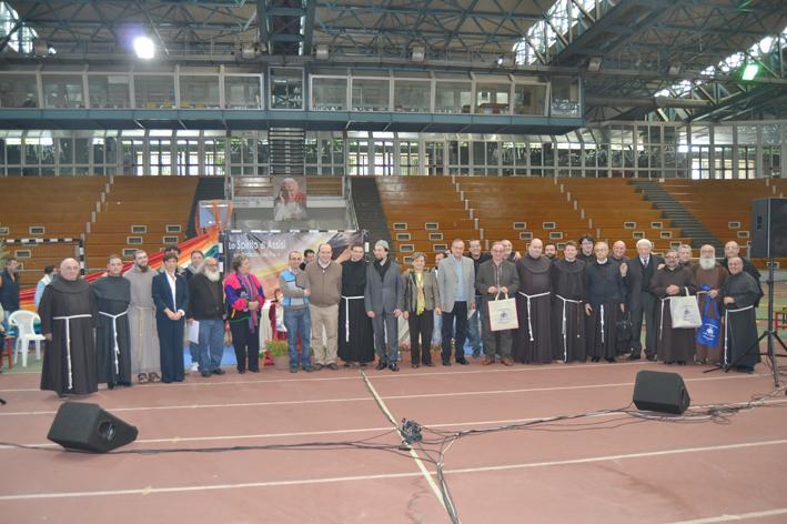 Spirito di Assisi (Na)31.jpg
