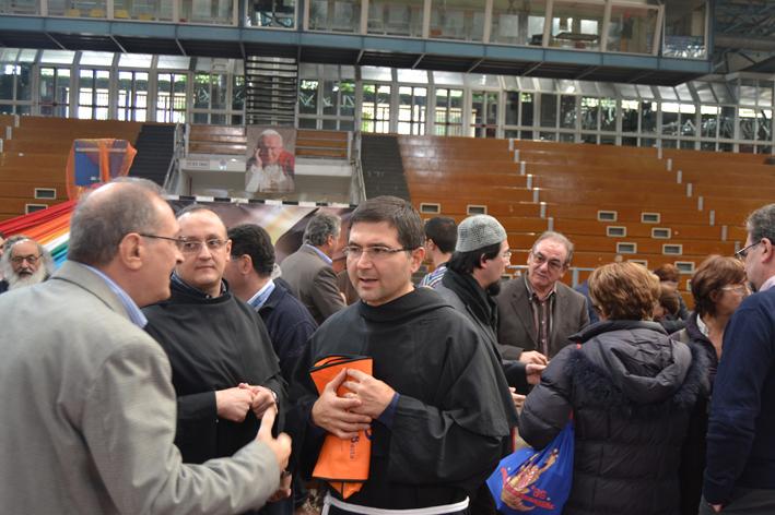 Spirito di Assisi (Na)28.jpg