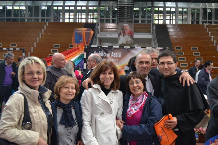 Spirito di Assisi (Na)26.jpg