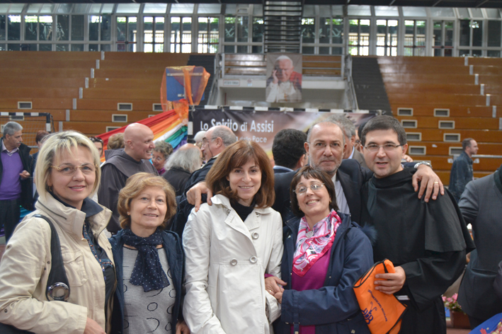 Spirito di Assisi (Na)25.jpg