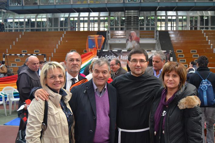 Spirito di Assisi (Na)24.jpg