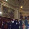 altare-duomo-2.jpg