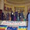 altare-duomo-6.jpg
