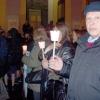 marcia-della-pace1.jpg