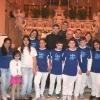 araldini-e-vescovo-a-san-francesco-maddaloni-ce-062.jpg