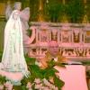 vescovo-a-san-francesco-maddaloni-ce-022.jpg