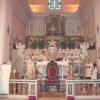 vescovo-a-san-francesco-maddaloni-ce-036.jpg