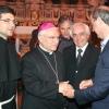 vescovo-a-san-francesco-maddaloni-ce-069.jpg