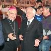 vescovo-e-barletta-a-san-francesco-maddaloni-ce-063.jpg