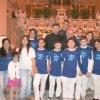 araldini-vescovoa-san-francesco-maddaloni-ce-059.jpg