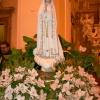 madonna-san-francesco-maddaloni-ce-074_0.jpg
