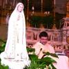 vescovo-a-san-francesco-maddaloni-ce-024.jpg