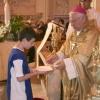vescovo-a-san-francesco-maddaloni-ce-027.jpg