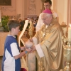 vescovo-a-san-francesco-maddaloni-ce-029.jpg