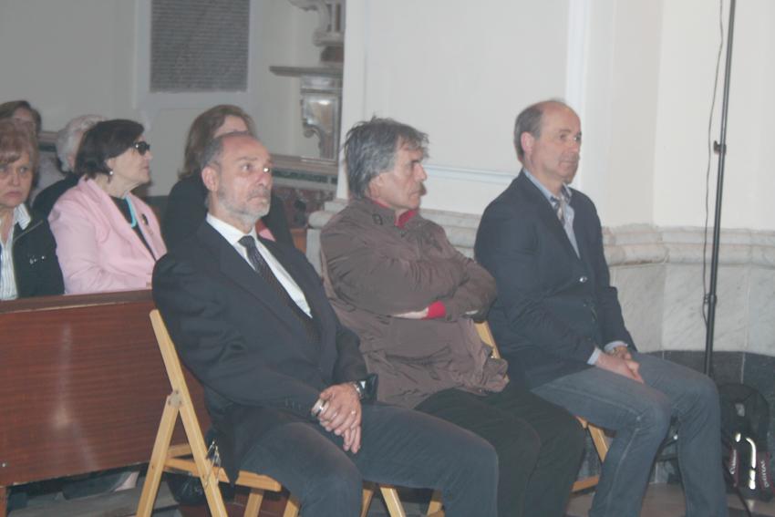 san-francesco-maddaloni-ce-032.jpg