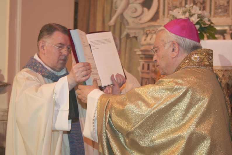 vescovo-a-san-francesco-maddaloni-ce-014.jpg