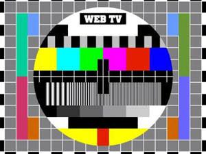 tv-o-web1